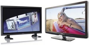 Какой телевизор выбрать: ЖК или плазменный?