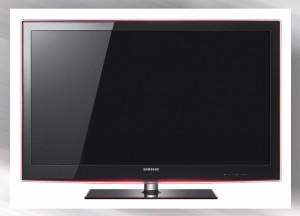Телевизоры Samsung из Калуги