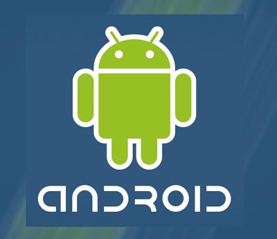 Операционная система Google Android
