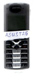 ASUS T25