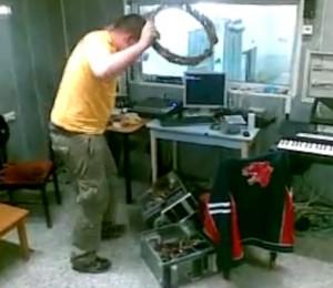 Диагностика и ремонт компьютера в домашних условиях