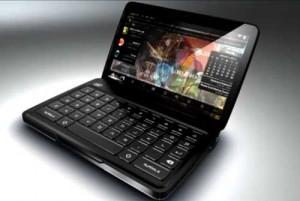 Ноутбук или нетбук?