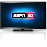 ESPN-3D