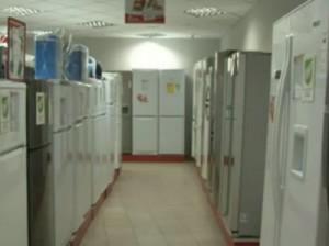 Как правильно выбрать холодильник?