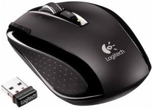 Безпроводная мышь для ноутбука