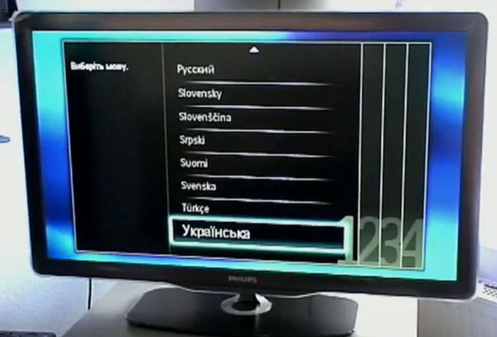 Телевизор Philips 37PFL7605H/05