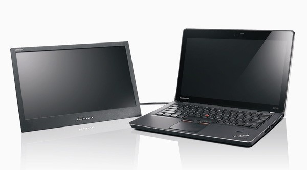 thinkpadthinkvision