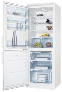 Компрессорный холодильник