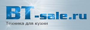 Интернет магазин bt sale ru — техника для