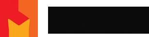 tehnomaks_logo