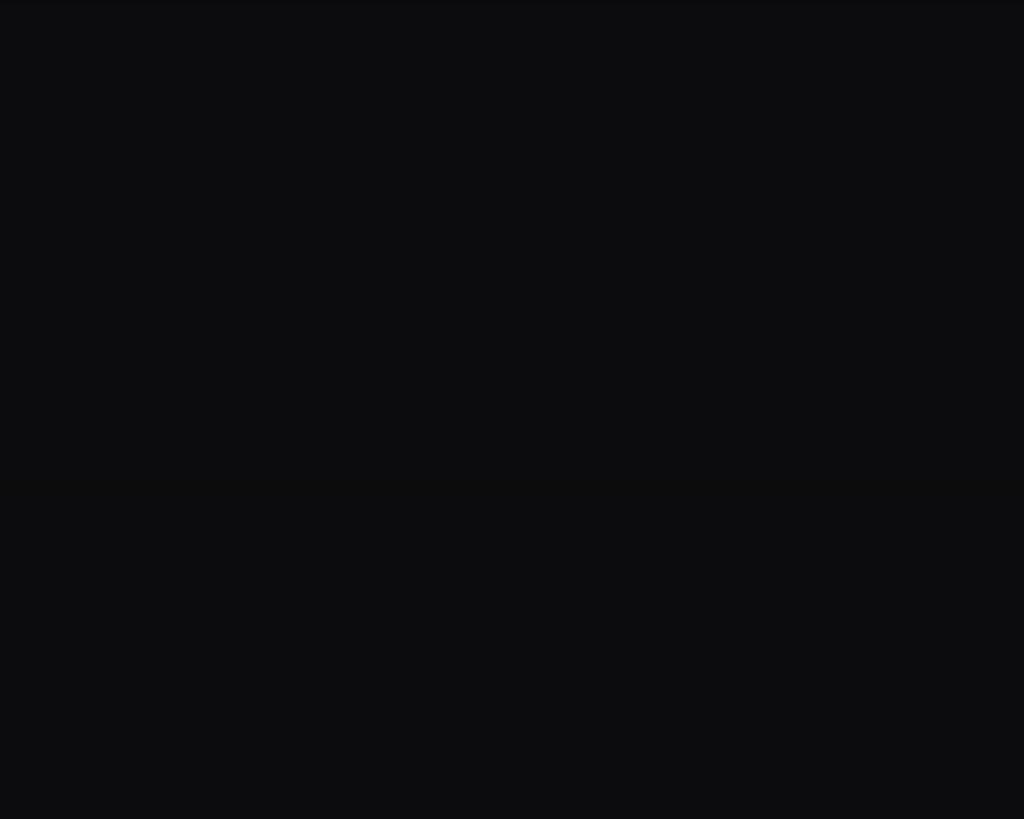 Поломка видеокарты - чёрный экран монитора