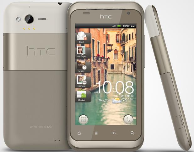HTC 1 0c49819f