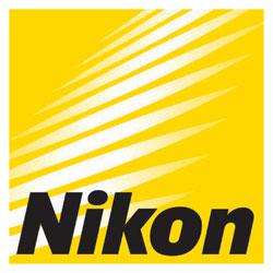 logo_nikon_1_1