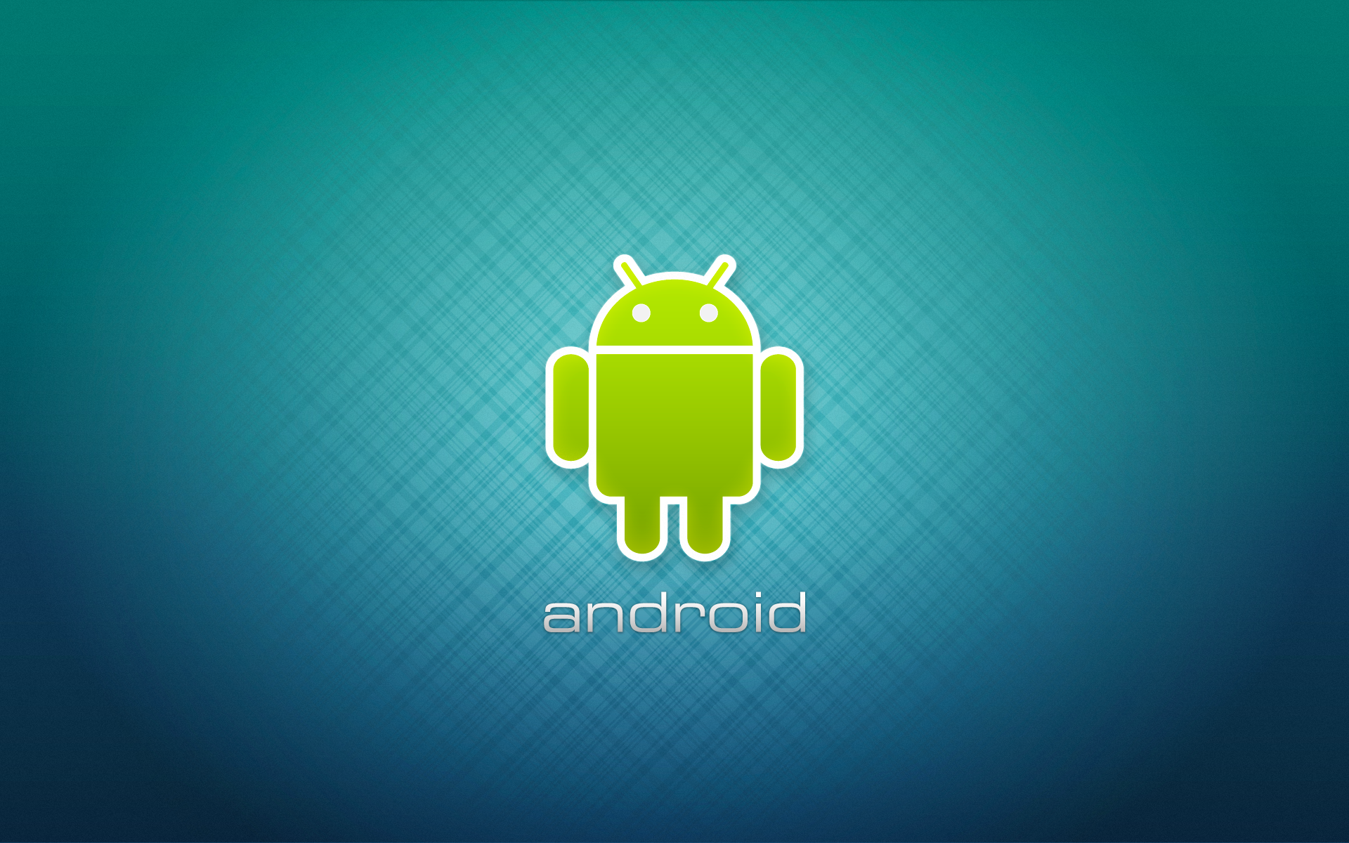 Android �������� ��������� �...