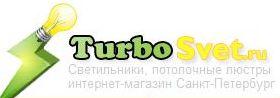turbosvet.ru