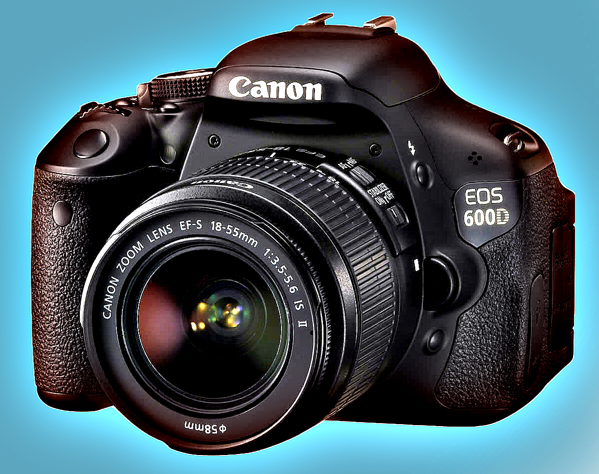 CanonEOS600D_Kit18-55_Bild1_enl