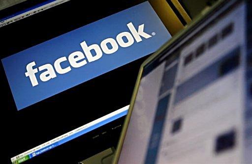 Facebook ведет борьбу с работодателями