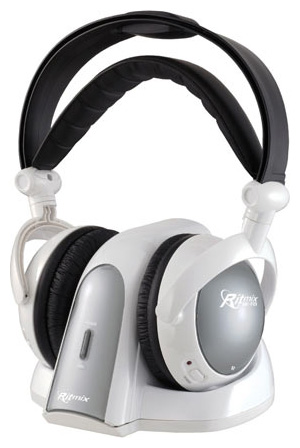 Ritmix RH-721