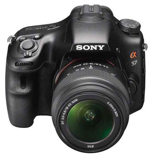 sony_alpha_a57__bystraya_kak_professionalnaya_kamera_za_razumnye_dengi_0