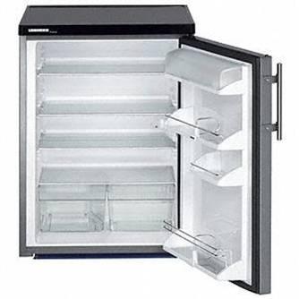 холодильник маленьких размеров