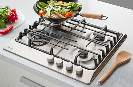 варочная плита Blomberg GEN23436E