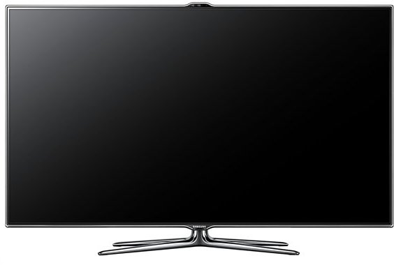 Samsung ES7500