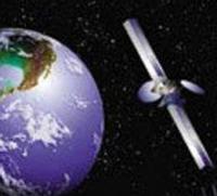 Выбираем спутниковый ресивер