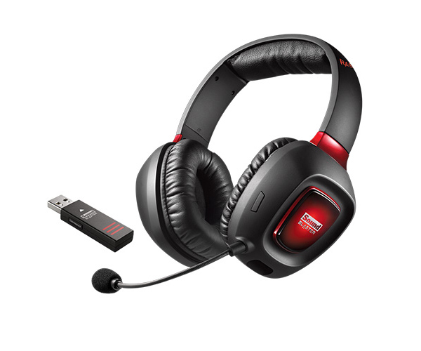 Creative-Sound-Blaster-Tactic3D-Rage-Gaming-headsets