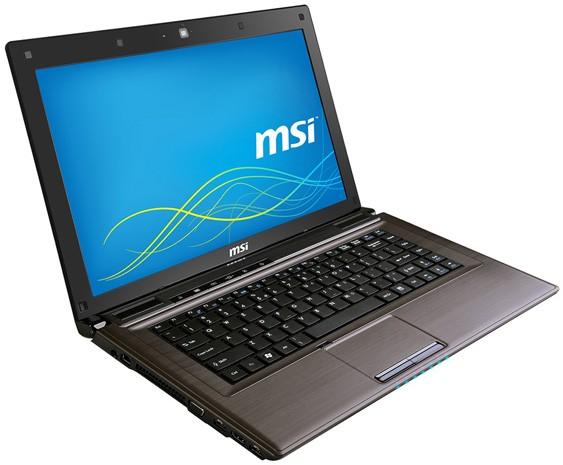 msi-cr41 (1)