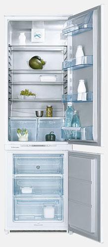 Холодильник Electrolux модели ERN 29850
