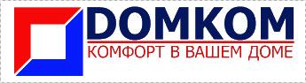 """Продажа кондиционеров в Одессе - климатическое оборудование от """"Domkom"""""""