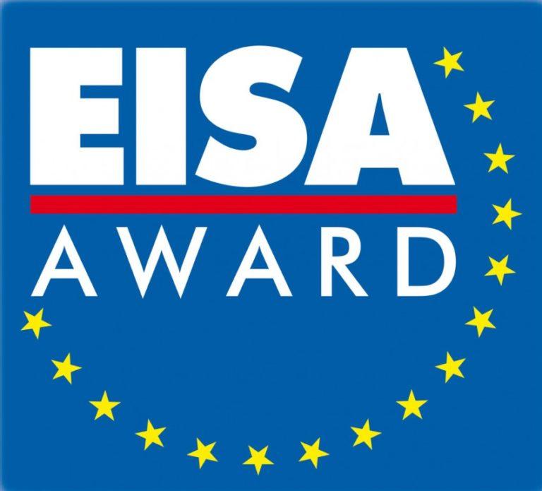 7832_14_EISA_Award_2010