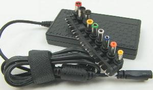 Зарядное устройство для Laptop