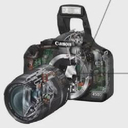 Особенности выбора цифровых фотоаппаратов