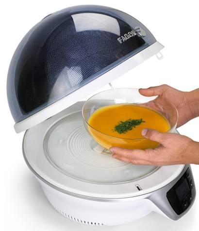Fagor-Spoutnik-microwave-2
