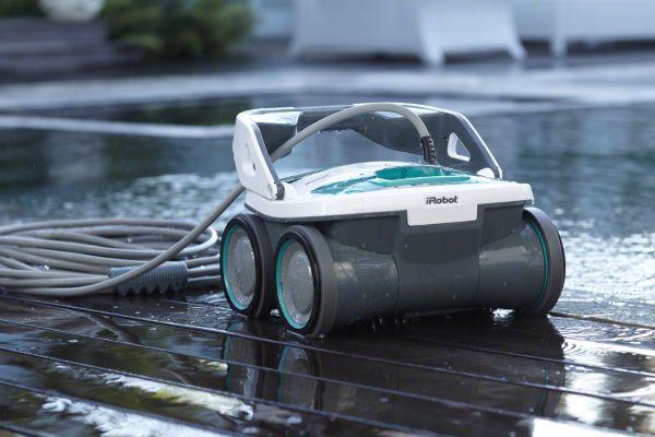 iRobot-Mirra-530