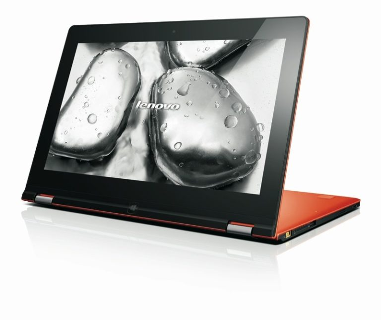 ideapad-yoga-11sclementine-orangehero06river-wallpaper-1356825702