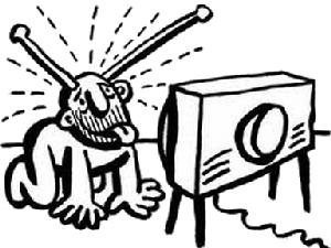Как купить телевизор в интернет-магазине дёшево