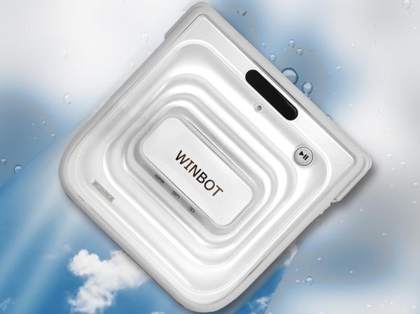 winbot7