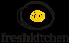 Кухонная посуда и формы для выпечки
