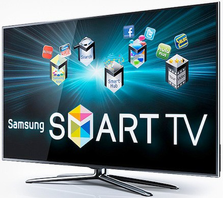 samsung-tv-discovery