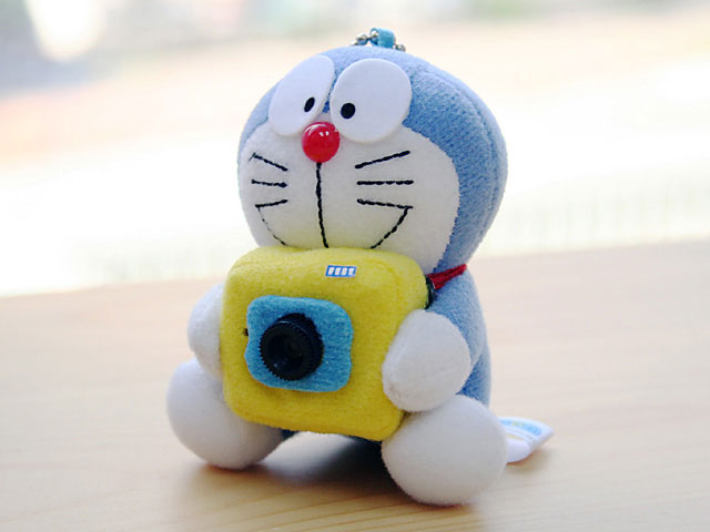 webcam-choice-2