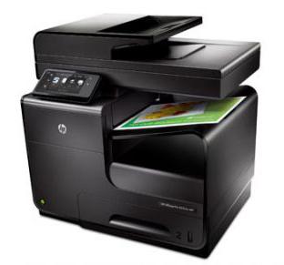 9335-HP-Officejet-Pro-X551dw
