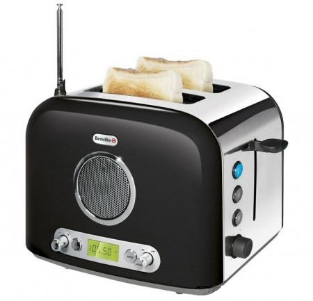Breville-VTT296-2-Slice-Radio-Toaster