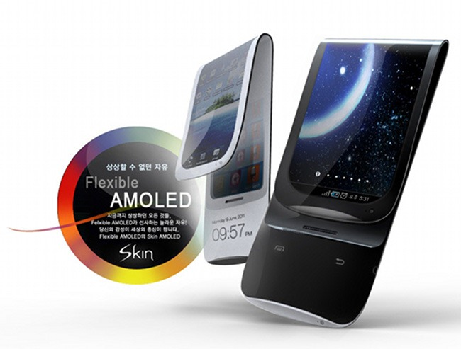 flexible-amoled-display
