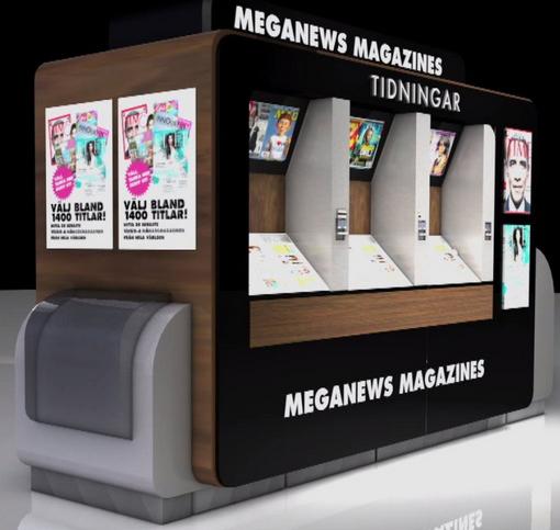 meganews_kiosk