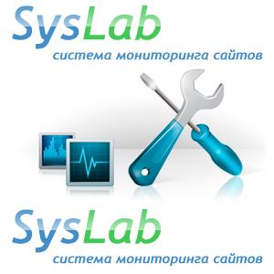 slider-monitorin2g