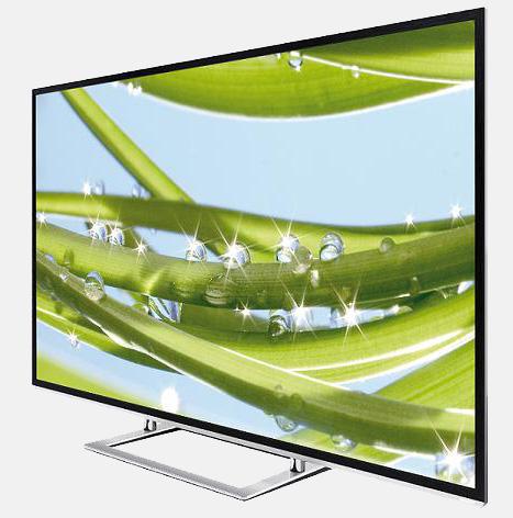 телевизор Toshiba L9