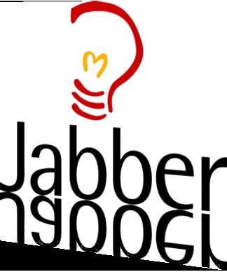Переходим на Jabber