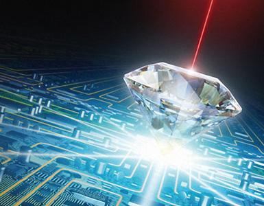 Квантовый компьютер, что ждать в будущем?
